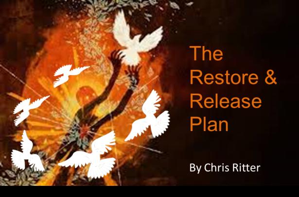 Restore & Release