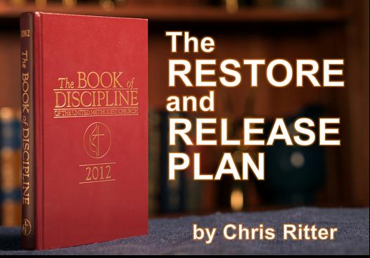 Restore Release2