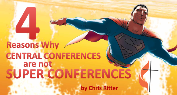 Super Conferences