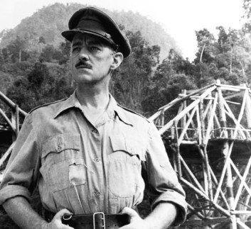 44-the-bridge-on-the-river-kwai-1267127091.jpg