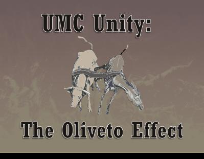 Oliveto Effect