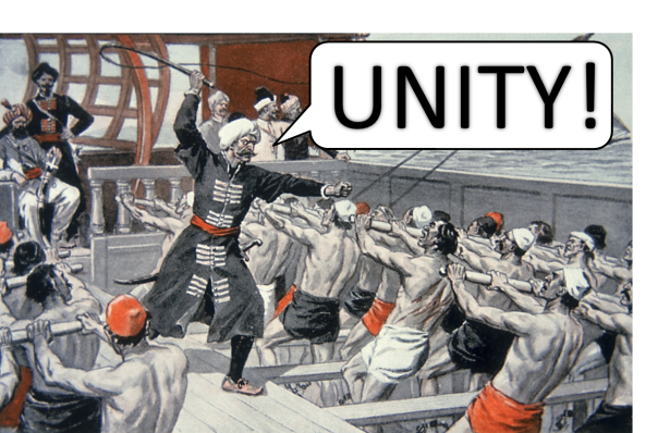 Unity Galley.png
