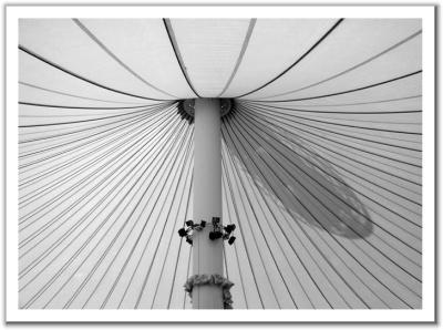 big-tent1