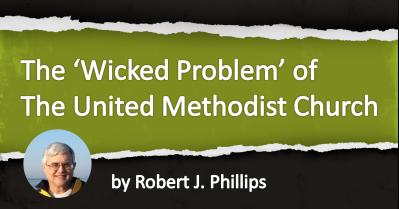 wicked-problem3