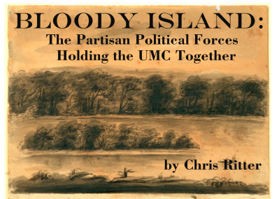 bloody-island
